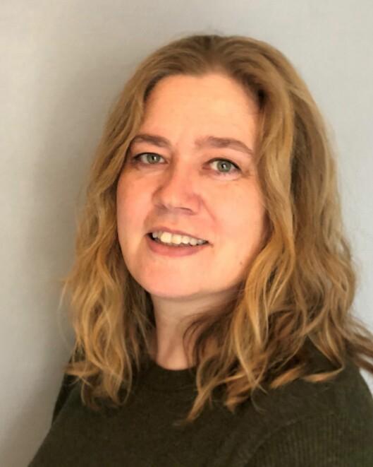 Kristin Fugelsnes er førstelektor i pedagogikk ved Universitetet i Stavanger.