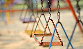 Fant «livstruende feil og mangler» i ni barnehager i bydelen
