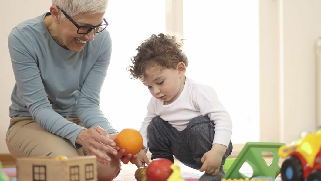 En ny forskningsrapport ser på hvorfor seniorer avslutter arbeidsforholdet før 67 år.