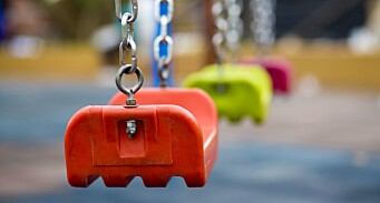 Mener barnehageansatte skulle ha varslet etter mistanke om mishandling