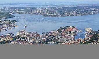 Bergen: «Team Skyfritt» skal bistå i mobbesaker i barnehager og skoler