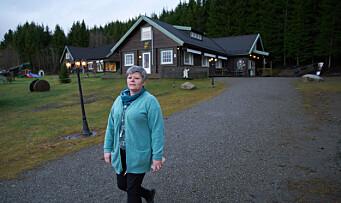 Steinkjer kommune med krisepakke til de private barnehagene