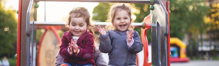 Styrere tenker ulikt om likebehandling av barnehager