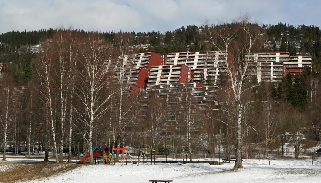 I neste uke skal alle barnehagene i Oslo stenges. Det vedtar kommunen helt på tampen av uka.