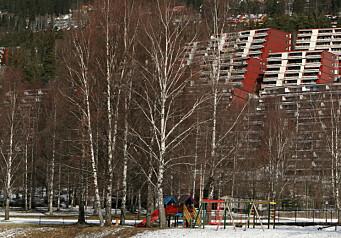 Reagerer på manglende vedtak og dårlig kommunikasjon om stenging fra Oslo kommune