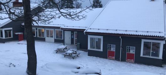 Stiftelsen Kanvas overtar barnehage i Tønsberg