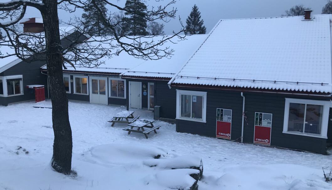 Solsikken barnehage blir Kanvas sin andre barnehage i Tønsberg.