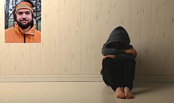 Hva er årsaken til mobbing, trakassering og barne- og ungdomsvold?