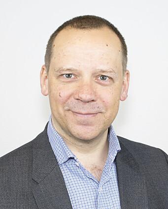 """<span class="""" italic"""" data-lab-italic_desktop=""""italic"""">Jens Schei Hansen er kommunikasjons- og organisasjonsdirektør i Espira.</span>"""