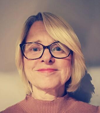 """<span class="""" italic"""" data-lab-italic_desktop=""""italic"""">Randi Moe er førstelektor ved barnehagelærerutdanningen ved Høgskolen på Vestlandet i Bergen.</span>"""