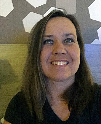 """<span class="""" italic"""" data-lab-italic_desktop=""""italic"""">Aina Wøien er daglig leder i Nærsnes Kystbarnehage og masterstudent i barnehagekunnskap ved Oslo Met. </span>"""