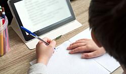 Vurdering av norskkunnskaper: – Igjen må vi stå sammen og kjempe for barna!