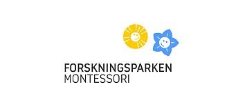 Forskningsparken Montessori i Oslo søker avdelingselder i vikariat