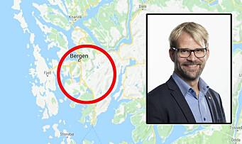 Sju barnehager i Bergen rammet av korona - 200 barn i karantene