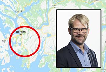 Sju barnehager i Bergen rammet av korona – 200 barn i karantene