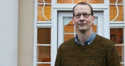 Oppretter populært studietilbud i Ålesund