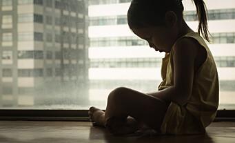 «Hva legger barnehageansatte og foreldre i begrepet mobbing?»