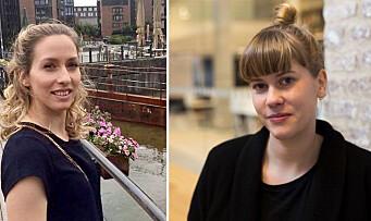 Rapportering av barnas norskkunnskaper - til hvilken nytte?