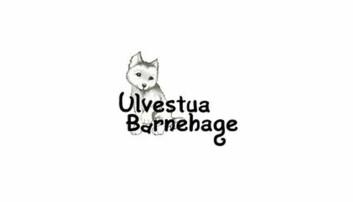 Ulvestua Barnehage SA