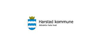 Harstad kommune søker pedagogiske ledere og barnehagelærere