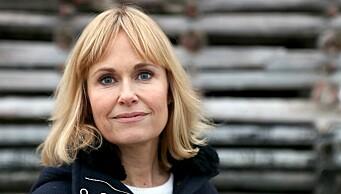 Svarer Kalsås: – Kommunene kan bruke innsparte barnehagepenger til hva de vil