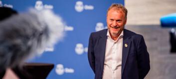 Oslo-Byrådet gir 50 millioner kroner til økt bemanning i barnehager