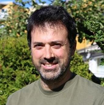 "<span class="" italic"" data-lab-italic_desktop=""italic"">Igor Kaltzakorta er barnehagelærer i en barnehage i Groruddalen.</span>"