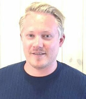 """<span class="""" italic"""" data-lab-italic_desktop=""""italic"""">Lars I. Vandli er pedagogisk leder og mastergradsstudent i tilpasset opplæring ved Høgskolen i Innlandet.</span>"""