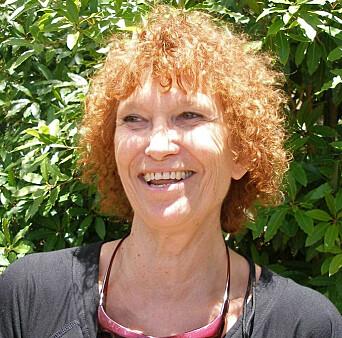 "<span class="" italic"" data-lab-italic_desktop=""italic"">Eva Johansson som er professor emerita ved UiS. </span>"