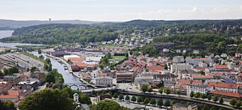 Statsforvalteren mener Halden kommune bryter barnehageloven
