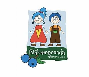 Blåbærgrenda barnehage