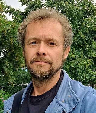 """<span class="""" italic"""" data-lab-italic_desktop=""""italic"""">Frode Thorjussen er enhetsleder for barnehage i bydel Søndre Nordstrand.</span>"""