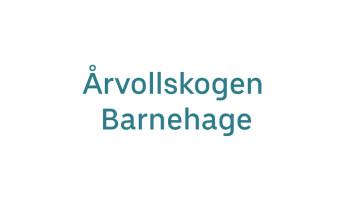 Om barnehagen: Click to add title