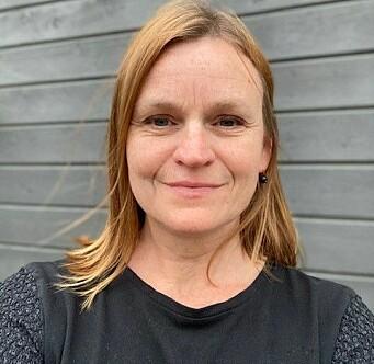 "<span class="" italic"" data-lab-italic_desktop=""italic"">Marit Gjervan er barnehagerådgiver i Vestby kommune.</span>"