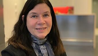 "<span class="" italic"" data-lab-italic_desktop=""italic"">Elin Elstad Karlsen er barnehagefaglig rådgiver i Bodø Kommune.</span>"