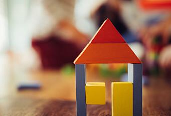 Læring i barnehagen må få større fokus!