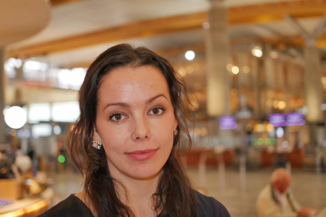 Heidi Wittrup Djup er psykologspesialist og jobber blant annet som barnefaglig sakkyndig, foredragsholder og veileder, og gir oppfølging til familier, arbeidplasser og lokalsamfunn rammet av kriser og alvorlige hendelser.