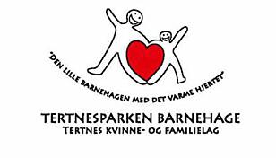 Om barnehagen: