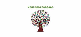 Ledig stilling som pedagogisk leder og pedagogisk medarbeider