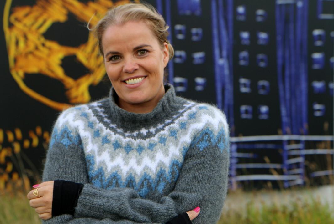 Hanne Kvaløsæter er spesialrådgiver i PBL Mentor Bedriftshelsetjenesten, og har ledelse, psykososialt- og organisatorisk arbeidsmiljø som sine spesialfelt.