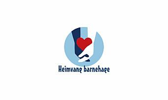 Heimvang barnehage har to ledige stillinger som pedagogisk leder