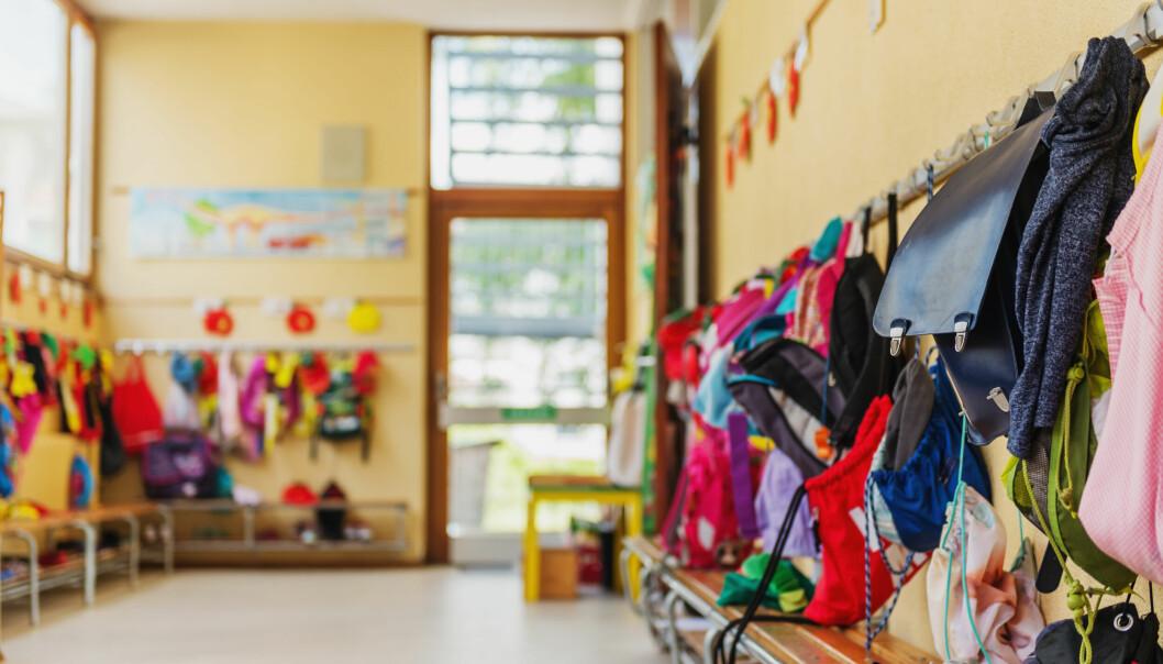 – Vi er frustrert og bekymret for jobbene våre, skriver barnehagelærere i private barnehager i Lillehammer i denne appellen til lokalpolitikerne.