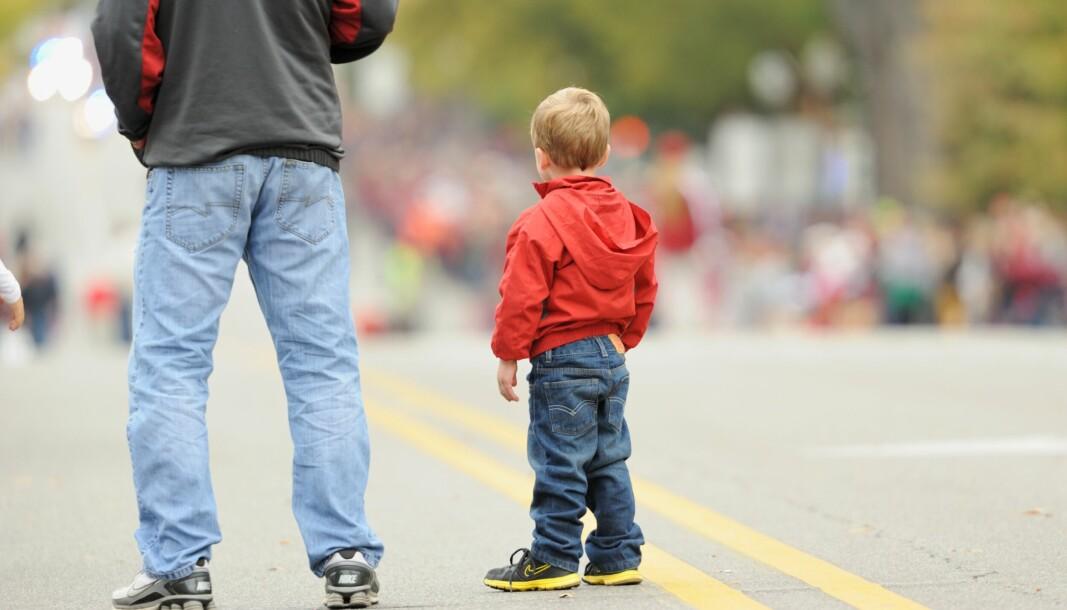 – I verste fall fratas du som forelder muligheten til å velge den barnehagen du selv ønsker å ha barnet ditt i.