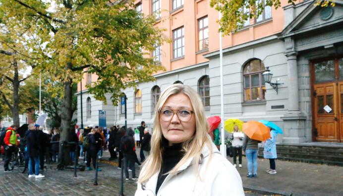 """<span class="""" italic"""" data-lab-italic_desktop=""""italic"""">Anita Gaustad leder PBLs lokallag i Trondheim.</span>"""