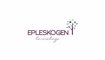 Epleskogen Barnehage SA