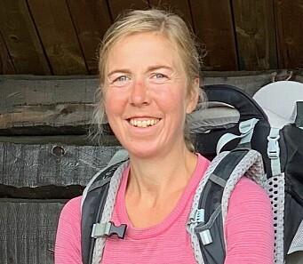 """<span class="""" italic"""" data-lab-italic_desktop=""""italic"""">Kristin Størmer Steira har svart på vegne av foreldre i Birkebeineren Friluftsbarnehage i Lillehammer.</span>"""