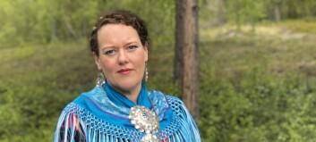 Vil satse på samiske pedagoger: – Situasjonen er desperat